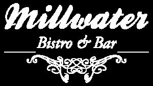 Millwater Bistro & Bar Logo